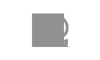 IHAR-logo