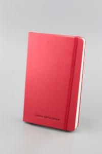 kalendarz książkowy havas warszawa