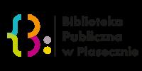 ogarnelismy-biblioteka-publiczna-w-piasecznie