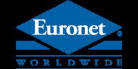 ogarnelismy-euronet
