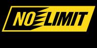 ogarnelismy-no-limit